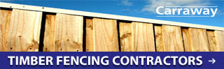 melbourne fencing contractors