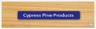 cypres pine products