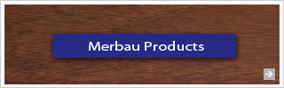 merbau products