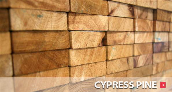 http://carraway.com.au/wp-content/themes/carraway/images/banners/sliders/cypress-pine.jpg