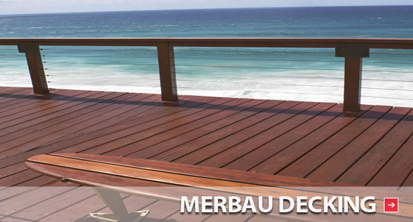 http://carraway.com.au/wp-content/themes/carraway/images/banners/sliders/merbau-decking.jpg