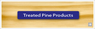 treated pine products