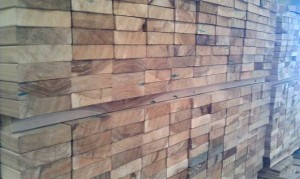cypress fence supplies